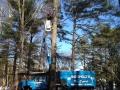 Bergholz Bucket Truck 2